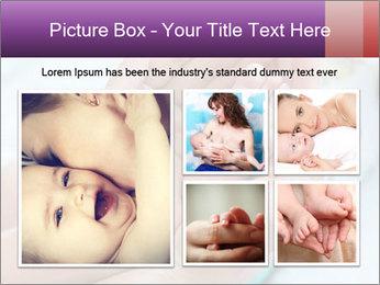 0000073557 PowerPoint Template - Slide 19
