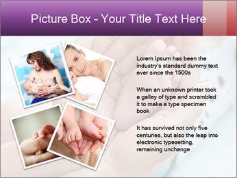 0000073557 PowerPoint Template - Slide 23