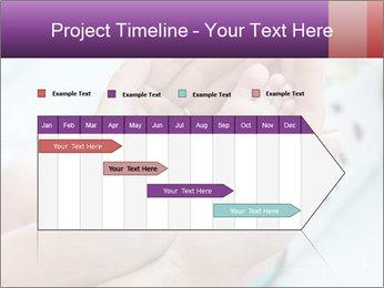 0000073557 PowerPoint Template - Slide 25