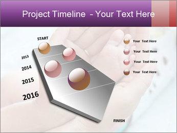 0000073557 PowerPoint Template - Slide 26