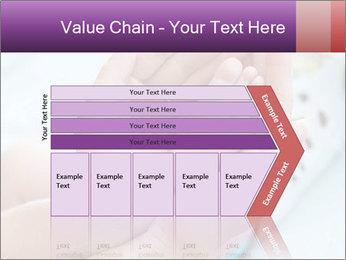 0000073557 PowerPoint Template - Slide 27
