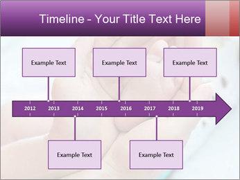 0000073557 PowerPoint Template - Slide 28