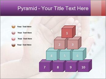 0000073557 PowerPoint Template - Slide 31