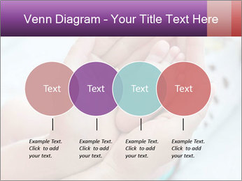 0000073557 PowerPoint Template - Slide 32