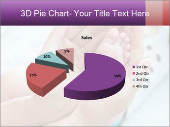 0000073557 PowerPoint Template - Slide 35