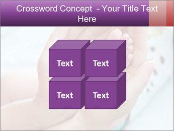 0000073557 PowerPoint Template - Slide 39