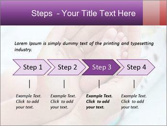 0000073557 PowerPoint Template - Slide 4