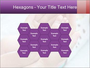 0000073557 PowerPoint Template - Slide 44