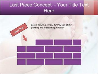 0000073557 PowerPoint Template - Slide 46