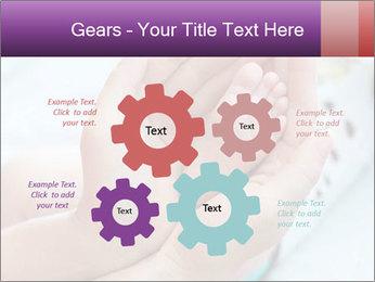 0000073557 PowerPoint Template - Slide 47