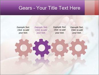 0000073557 PowerPoint Template - Slide 48