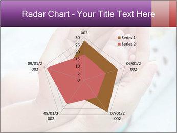 0000073557 PowerPoint Template - Slide 51
