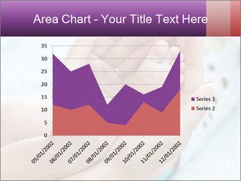0000073557 PowerPoint Template - Slide 53