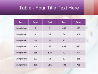 0000073557 PowerPoint Template - Slide 55