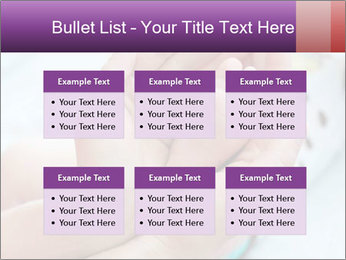 0000073557 PowerPoint Template - Slide 56