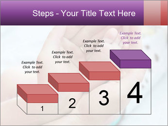 0000073557 PowerPoint Template - Slide 64
