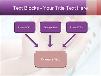 0000073557 PowerPoint Template - Slide 70