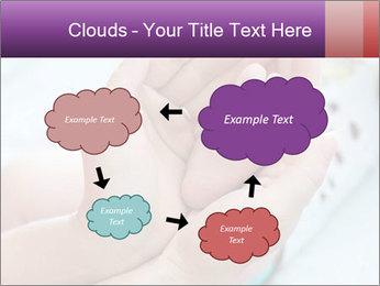0000073557 PowerPoint Template - Slide 72