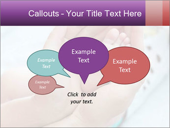 0000073557 PowerPoint Template - Slide 73