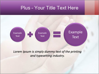 0000073557 PowerPoint Template - Slide 75
