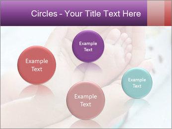0000073557 PowerPoint Template - Slide 77