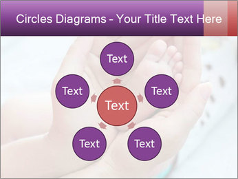 0000073557 PowerPoint Template - Slide 78