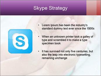 0000073557 PowerPoint Template - Slide 8