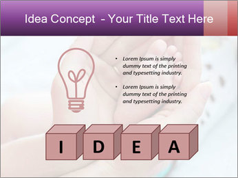 0000073557 PowerPoint Templates - Slide 80