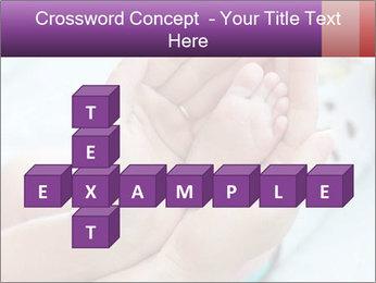 0000073557 PowerPoint Template - Slide 82