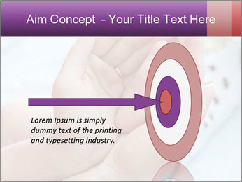 0000073557 PowerPoint Template - Slide 83