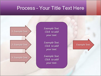 0000073557 PowerPoint Templates - Slide 85
