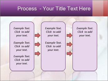 0000073557 PowerPoint Template - Slide 86