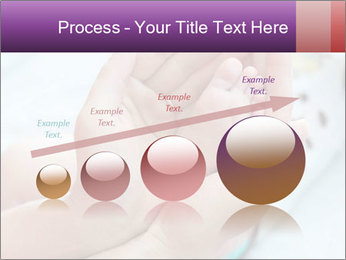 0000073557 PowerPoint Templates - Slide 87