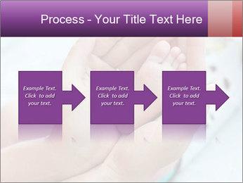 0000073557 PowerPoint Template - Slide 88