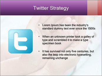 0000073557 PowerPoint Template - Slide 9
