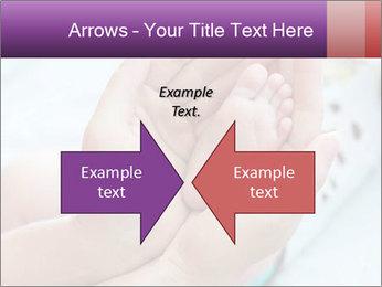 0000073557 PowerPoint Template - Slide 90