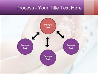 0000073557 PowerPoint Templates - Slide 91