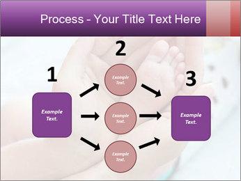 0000073557 PowerPoint Template - Slide 92