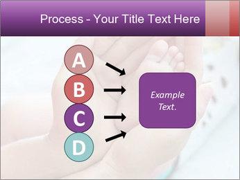 0000073557 PowerPoint Template - Slide 94