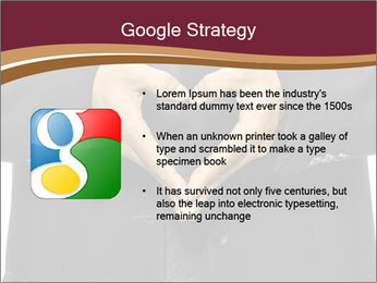 0000073558 PowerPoint Templates - Slide 10