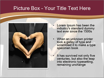 0000073558 PowerPoint Template - Slide 13