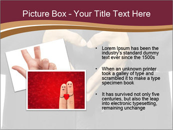 0000073558 PowerPoint Templates - Slide 20