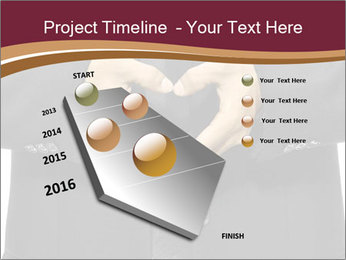 0000073558 PowerPoint Templates - Slide 26