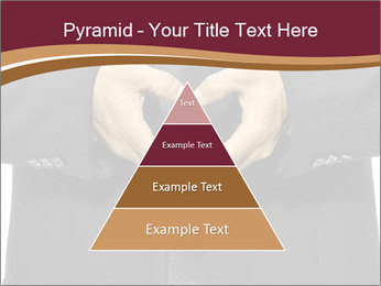 0000073558 PowerPoint Templates - Slide 30