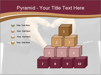 0000073558 PowerPoint Templates - Slide 31