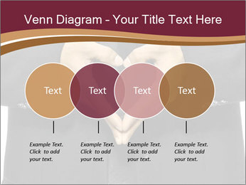 0000073558 PowerPoint Templates - Slide 32