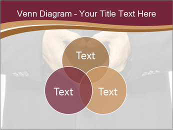 0000073558 PowerPoint Templates - Slide 33