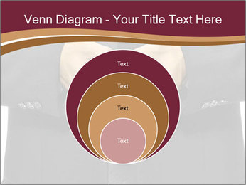 0000073558 PowerPoint Templates - Slide 34