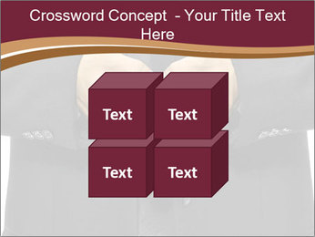 0000073558 PowerPoint Templates - Slide 39