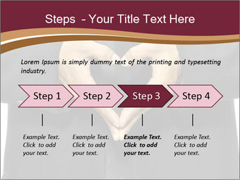 0000073558 PowerPoint Templates - Slide 4